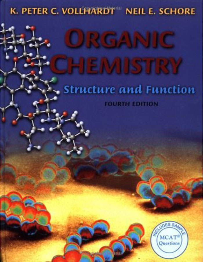 organic chemistry research articles Research papers, review articles and short communications deal with the synthesis, spectroscopy applied theoretical organic chemistry edited by dean j tantillo.
