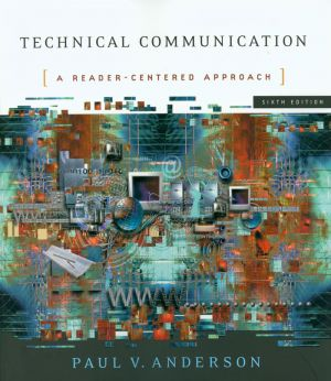 05TechnicalCommunications.jpg