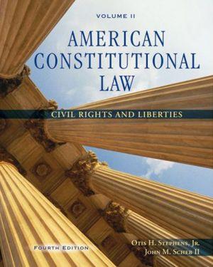 06dAmericanConst.Law_Scheb.jpg