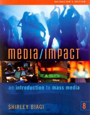 10bMediaImpac.10.jpg