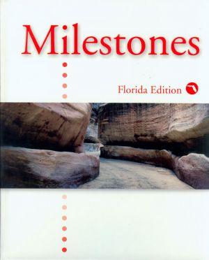 10cmilestones.11.jpg