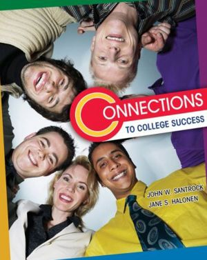 15ConnectionstoCollegeSuccess.jpg