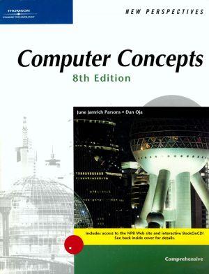 26ComputerConcepts8.jpg