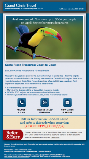 Just announced: Save up to $600 on our Costa Rica trip 2013-02-18 17-31-48.png
