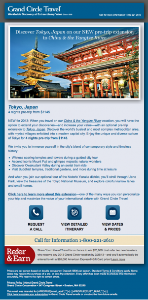 Travel to Tokyo in 2013 with Grand Circle on a NEW extension! 2013-02-18 17-32-44.png