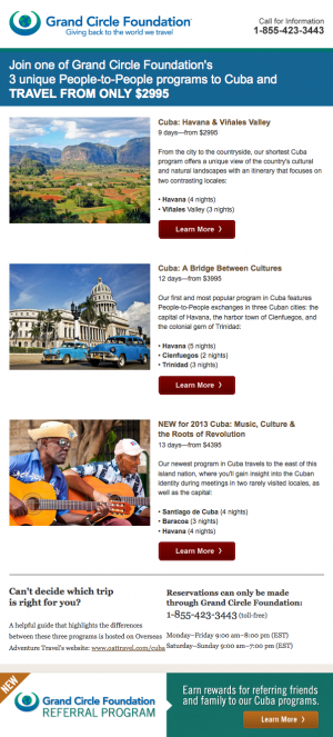 Visit Cuba at OUR BEST VALUE 2013-02-18 17-31-17.png