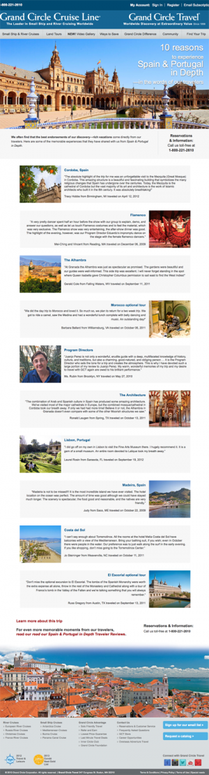 web6_10 reasons to experience Spain Portugal in Depth.png